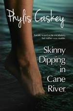 skinny_dipping_in_cane_river